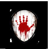 shield_blip_cartel_bloodyhand