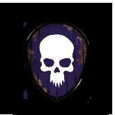 shield_blip_org_thebleachedskull
