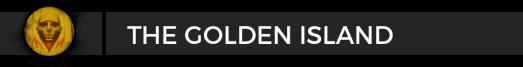 rok_banner_goldenisland2
