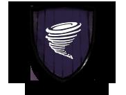 The Purple Tempest Sigil