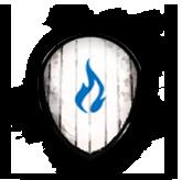 shield_blip_paladin_rank1