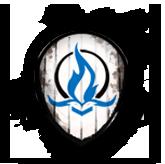 shield_blip_paladin_rank2