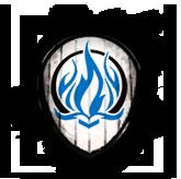 shield_blip_paladin_rank3