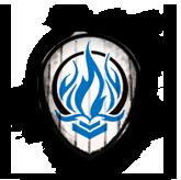 shield_blip_paladin_rank4