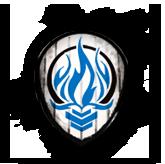 shield_blip_paladin_rank5