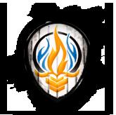shield_blip_paladin_rank6