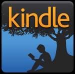amazon-kindle-image