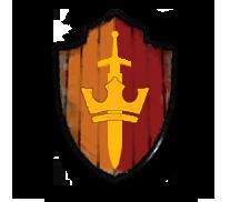 shield_blip_darguelath