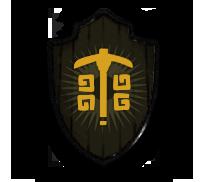 shield_blip_kelzorh